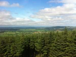 Laois-Tipperary