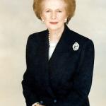 220px-Margaret_Thatcher