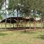burundi church